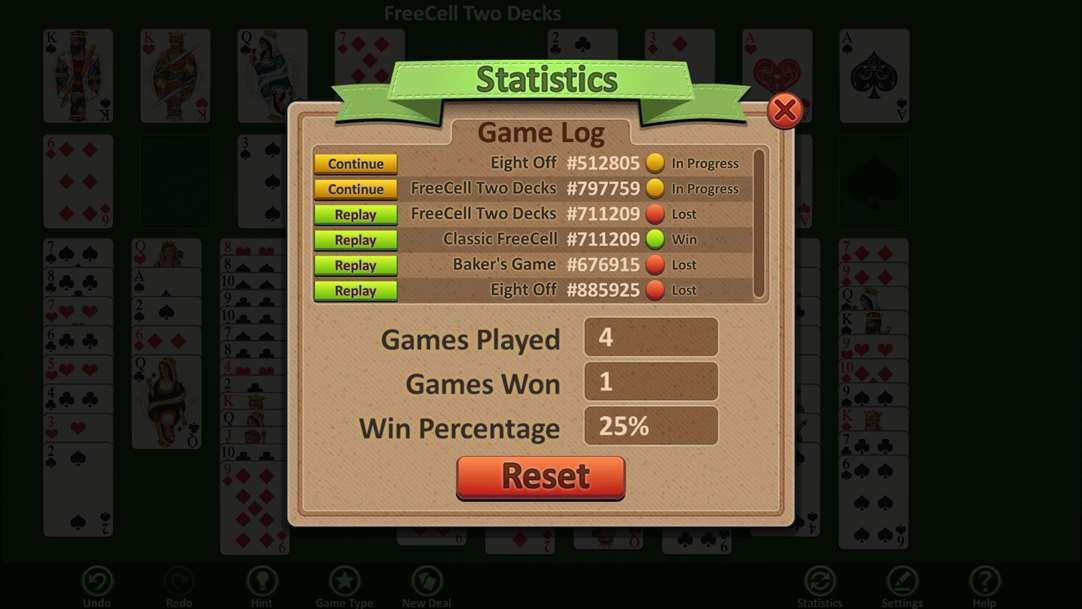 online casino list twist game casino