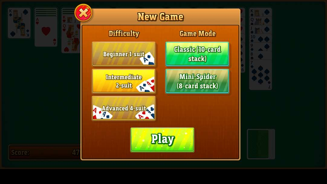 online casino game twist game casino