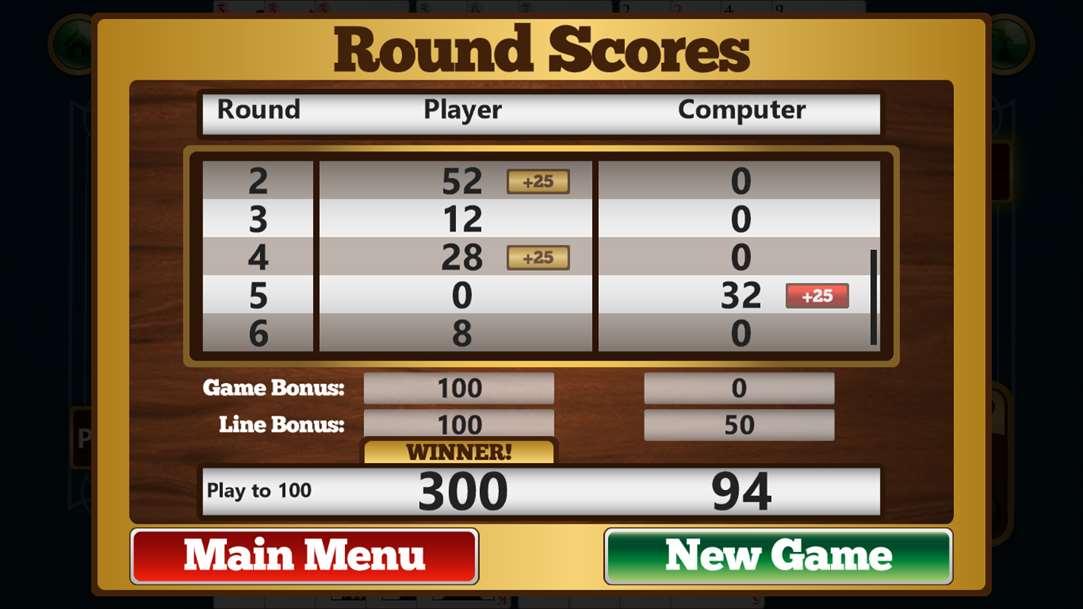 Royal ace casino bonus codes no deposit
