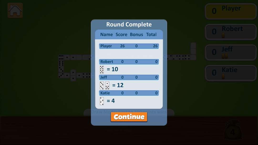 slots games online free domino wetten