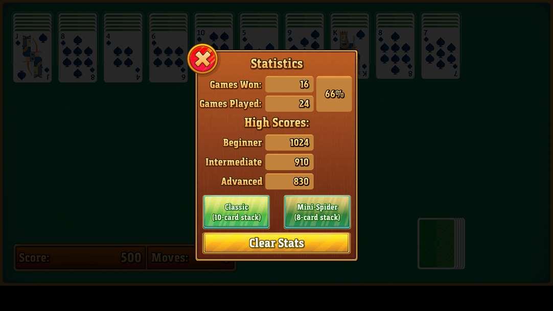slots games online twist game casino