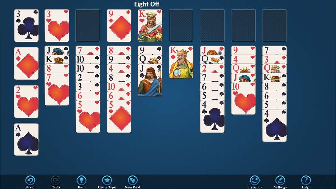 No deposit real cash casino