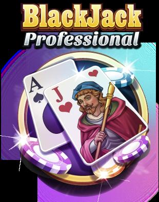 spielen bei royalgames kostenlose