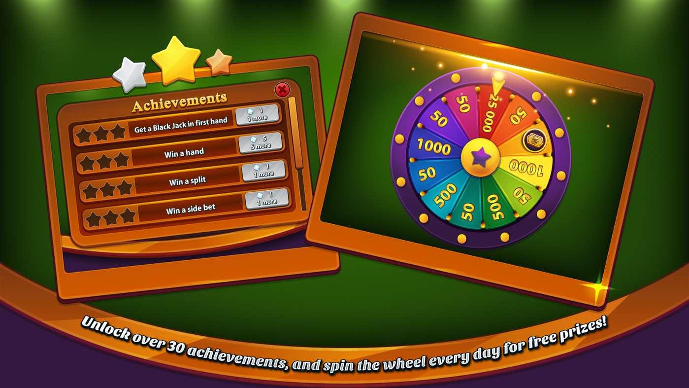 10 cent roulette online casinos